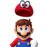 Acciones de Nintendo alcanzan su cifra más alta en 10 años