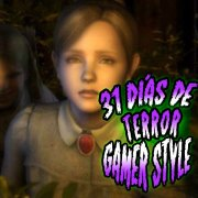 31 Días de Terror Gamer Style: Rule of Rose