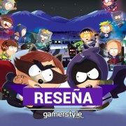Reseña: South Park: Retaguardia en Peligro