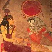 Diviértete con los jeroglíficos de Assassin's Creed: Origins
