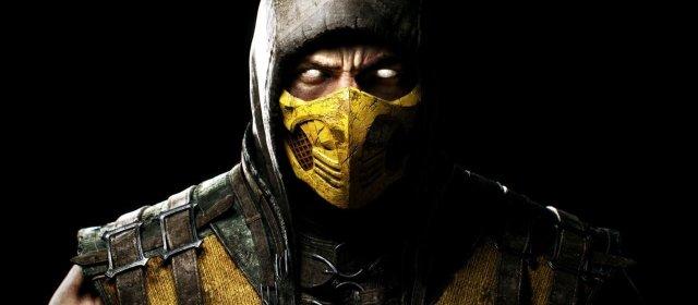 Funko anuncia nueva línea de figuras de acción de Mortal Kombat