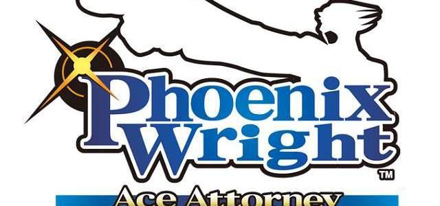 Reporte señala habría tres juegos de Ace Attorney para Switch en 2018