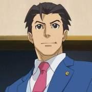 Capcom prepara nuevos juegos para Switch, incluyendo Ace Attorney