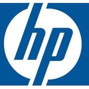 HP extiende su Black Friday a 6 países de Latinoamérica