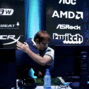 Team Liquid fue el campeón de AMD SAPPHIRE de Dota