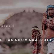 "Lienzo lanza mini serie documental ""Mulaka – La cultura Tarahumara"""