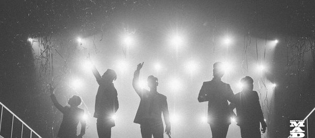 Big Bang Made: La Película llega a cines de México