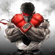 El nuevo DLC para Street Fighter V llega la próxima semana