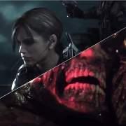 Nuevo trailer de Resident Evil Revelations 1 y 2 para Nintendo Switch