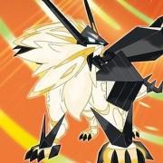 10 tweets de gente enojada por Pokémon Ultra Sun y Ultra Moon