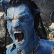 Si Avatar 2 fracasa ya no habría más películas de la saga