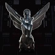 The Game Awards contará con orquesta y exclusivas en redes sociales