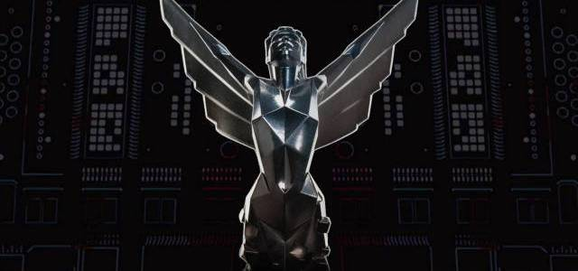 The Game Awards contará con orquesta y exclusivas en redes sociales