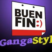 Ganga Style: Las mejores ofertas de El Buen Fin 2017