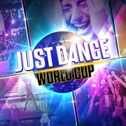 Ya hay representante mexicano para el Just Dance World Cup