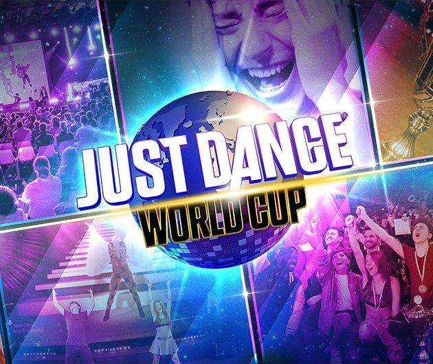 Ya hay representante mexicano para el Just Dance World Cup
