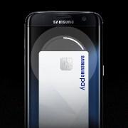 Llega Samsung Pay a México