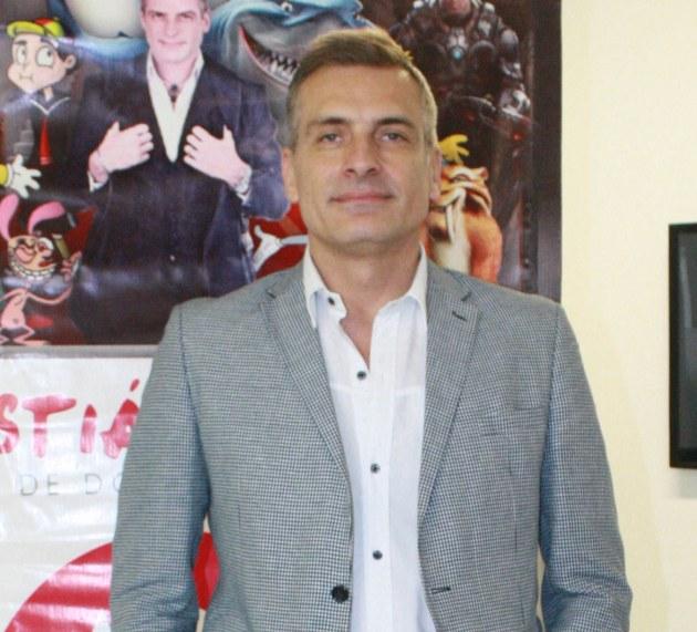Sebastián Llapur tendrá firma de autógrafos este sábado en Tamaulipas