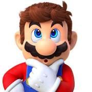 Rumor: Podría haber un cereal inspirado en Mario Bros