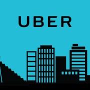 Uber llega a más ciudades de México