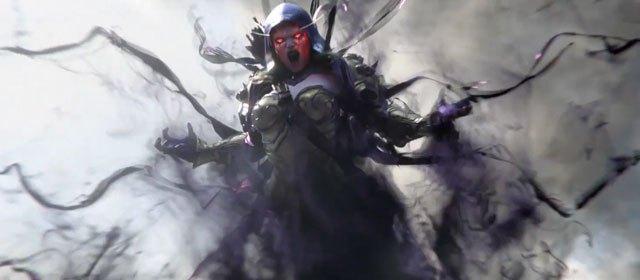 Expansión y noticias sorpresivas para World of Warcraft