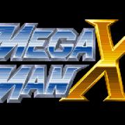 La serie de Mega Man X llegará a Xbox One, PS4 y Switch