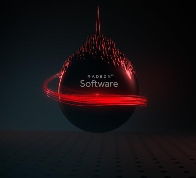 AMD presenta Radeon Software Adrenalin Edition