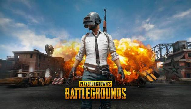 PUBG presenta fallas en Xbox One y Xbox One X