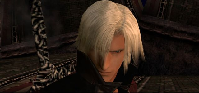 Devil May Cry HD Collection llegará a Xbox One, PS4 y PC