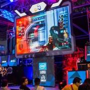 La liga profesional de esports Gamelta registró 2 millones de viewers