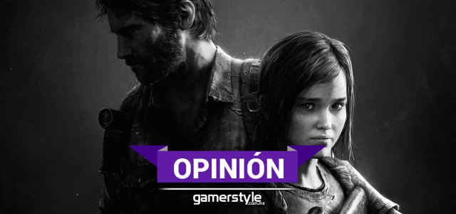 Sí queremos videojuegos lineales, los ejecutivos mienten