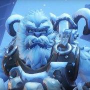 Regalos navideños y actividades en los juegos de Blizzard