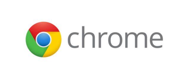 Google Chrome en Android agrega nuevas y útiles características