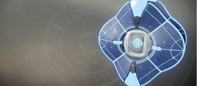 ¡La Navidad llega a Destiny 2!