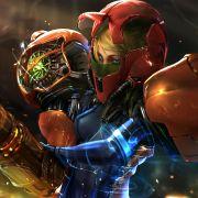 Rumor: podría haber tráiler de Metroid Prime 4 en enero