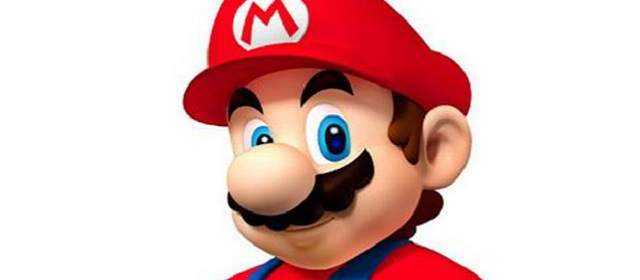 Nintendo podría retirarse de la película de Mario si no es interesante