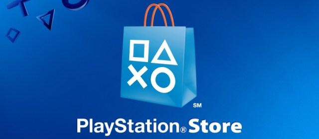 Conoce la lista de los más vendidos en PlayStation Store en el 2017