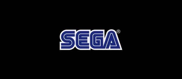 SEGA lanzará un nuevo título