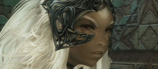 Detalles de Final Fantasy XII The Zodiac Age para PC