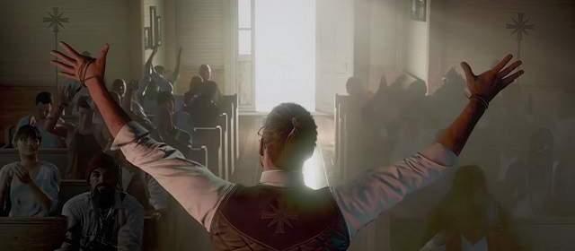 Los sonidos de Far Cry 5, himno a la cultura sureña norteamericana