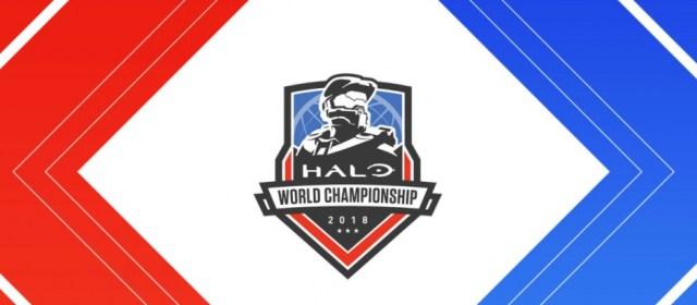 Tu jugada puede aparecer en un video del Halo World Championship