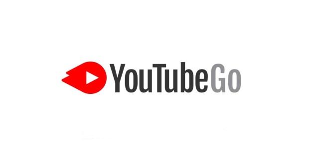 YouTube Go por fin llega a México de forma oficial