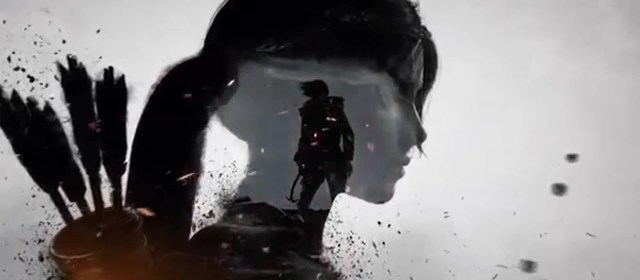 Shadow of the Tomb Raider llegaría este mismo año