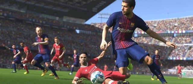 El Barcelona tendrá un equipo profesional de esports