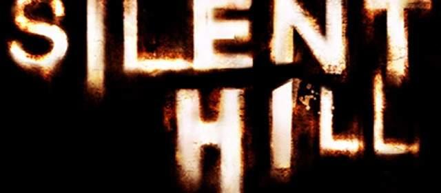 Konami ya piensa en darnos más dosis de Silent Hill