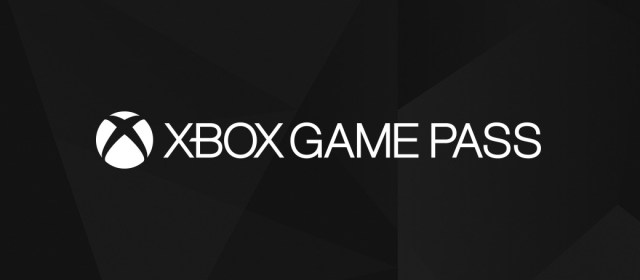 Se reportan problemas en Xbox Game Pass