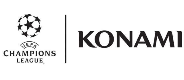 La serie PES de Konami se quedará sin UEFA Champions League