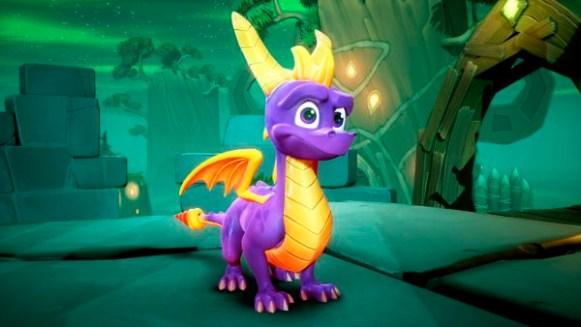 Spyro1