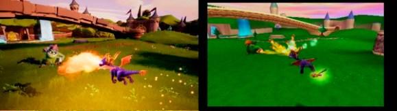 Spyro4
