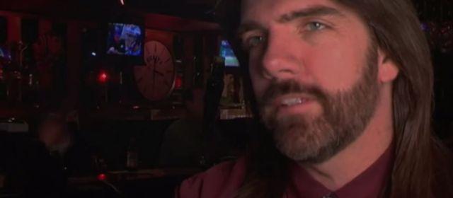 Billy Mitchell es despojado de su récord en Donkey Kong